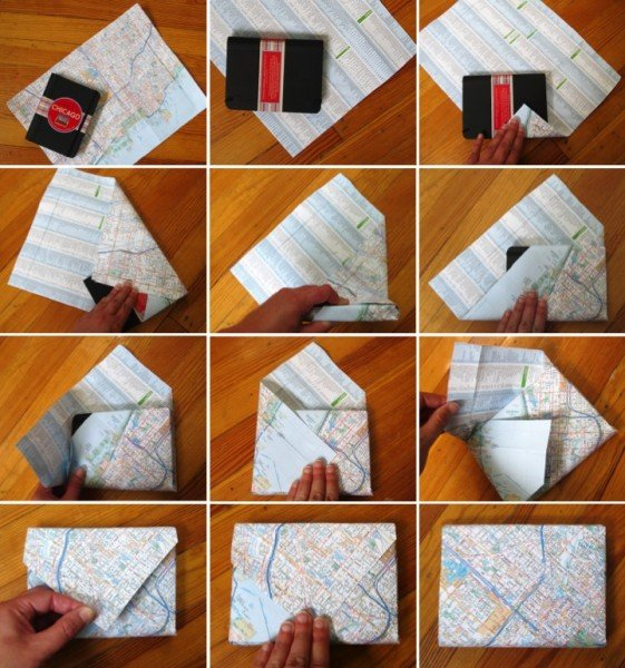 JapaneseWrapping_Collage